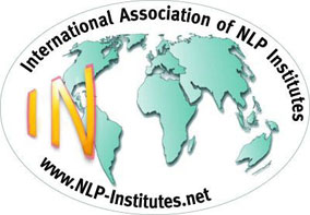 International Association of NLP Institutes – ALE