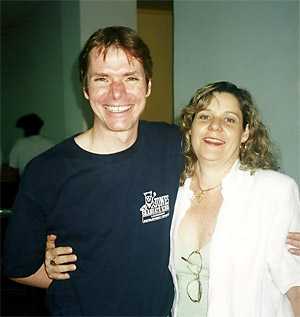 Robert Dilts